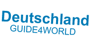 Deutschland - Guide 4 World