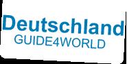 Deutschland - Guide 4 World