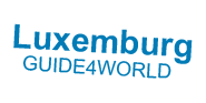 Luxemburg - Guide 4 World