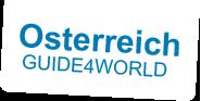 Österreich - Guide 4 World