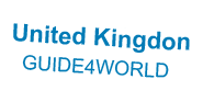 United Kingdon - Guide 4 World