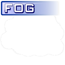 Patches of Fog