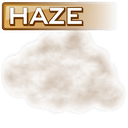 Light Haze